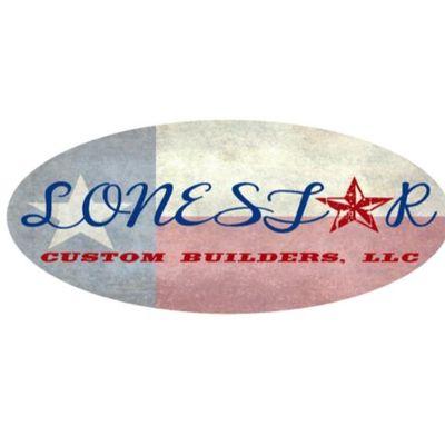 Avatar for Lonestar Custom Builders, LLC Hallettsville, TX Thumbtack