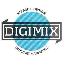 DigiMix Internet Marketing & Web Design