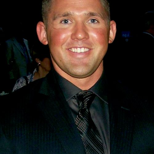 Kevin Jackson -  Owner of ACR
