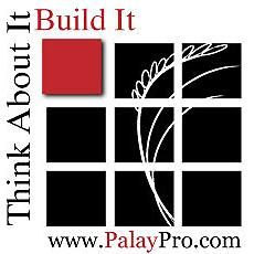 Palay Productions