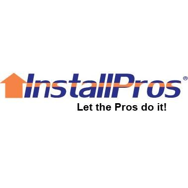 Install Pros