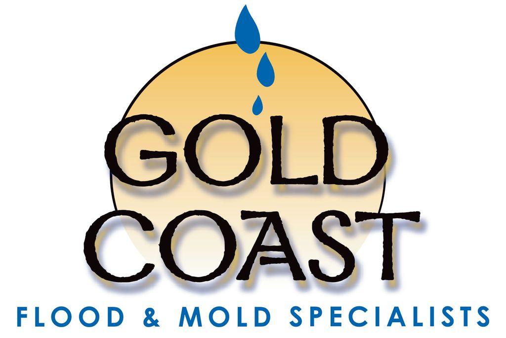 Gold Coast Flood Restorations