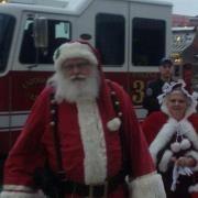 Avatar for Dayton's Santa Visits Fairborn, OH Thumbtack