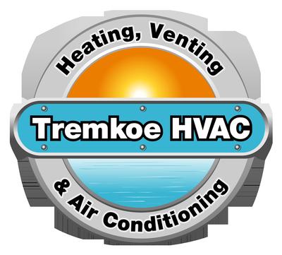 Avatar for Tremkoe HVAC