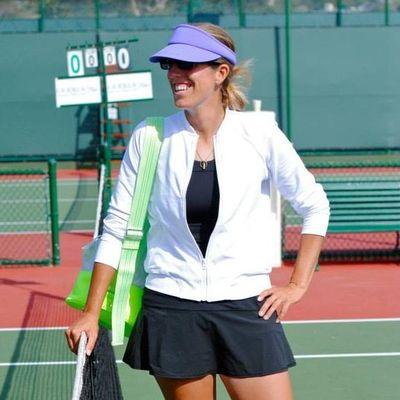 Avatar for Tierrasanta Tennis Club San Diego, CA Thumbtack