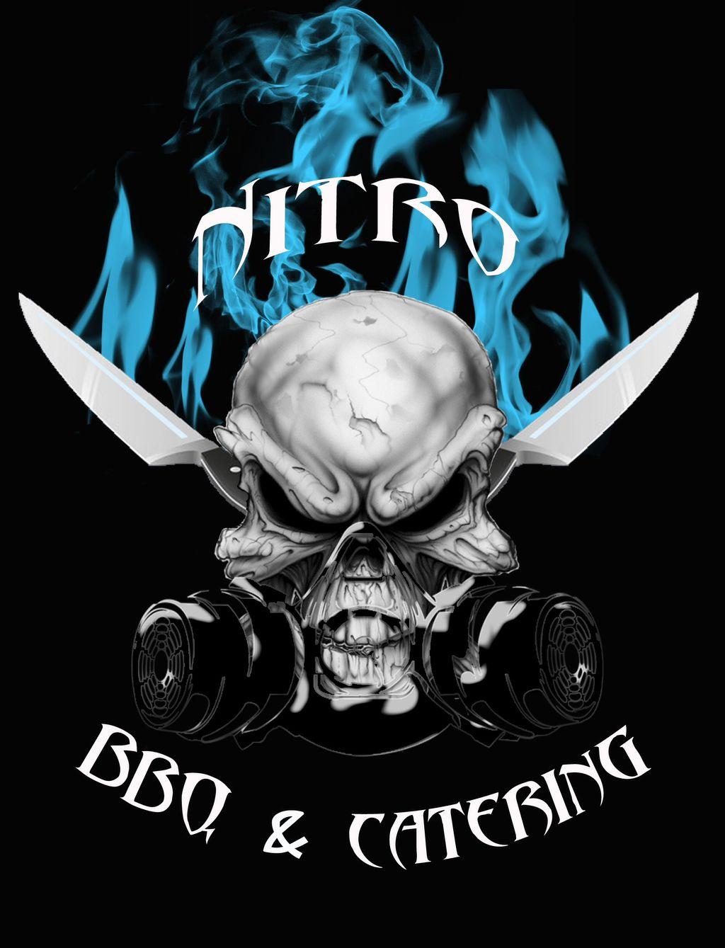 Nitro BBQ & Catering