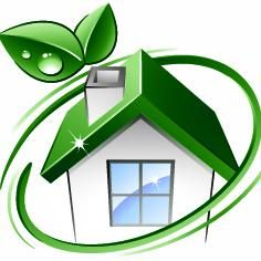 EcoWorks Cleaning Service