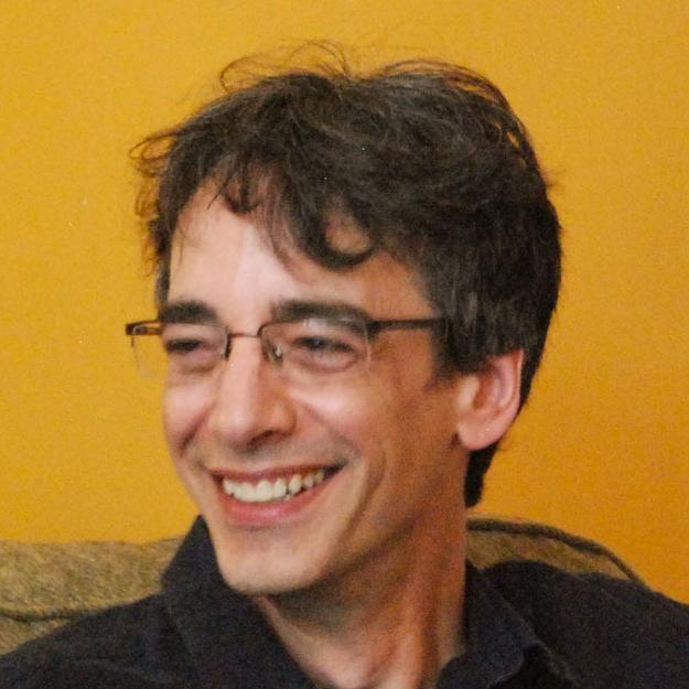 Joey Mutis