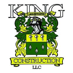 Avatar for King Construction