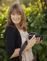 Avatar for Photography by Jeanette