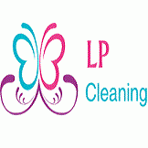 Avatar for LP Cleaning Rockford, IL Thumbtack