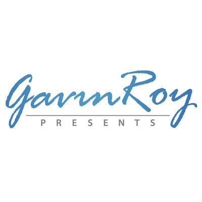 Avatar for Gavin Roy Presents