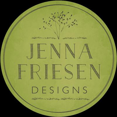 Avatar for Jenna Friesen Designs Bend, OR Thumbtack