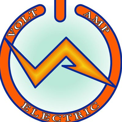 Avatar for Volt-Amp Electric, Inc. Elgin, IL Thumbtack