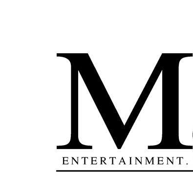 Majic Music of Majic Entertainment, LLC