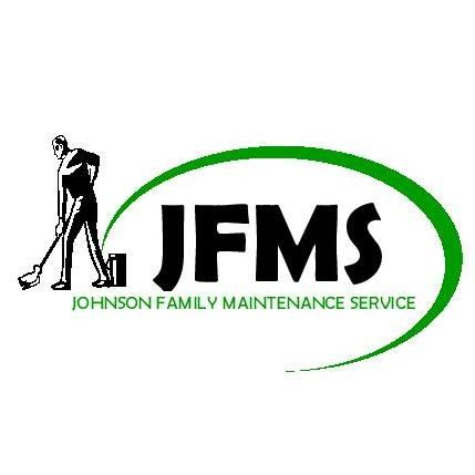 Johnson Family Maintenance Service
