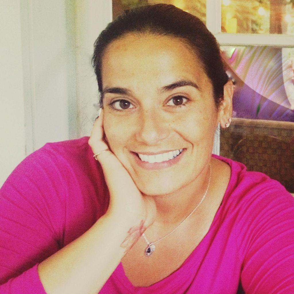 Jennifer L. Todd, LCSW