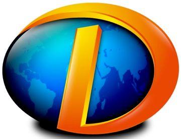 Dinomite SEO Company Logo.
