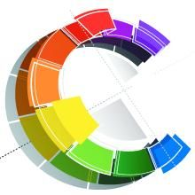 Creative Juicez - Graphic Design for Print & Web