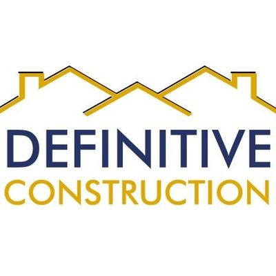 Avatar for Definitive Construction Bend, OR Thumbtack
