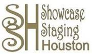 Showcase Staging Houston