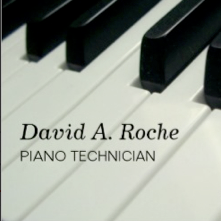 Avatar for Roche Piano Services