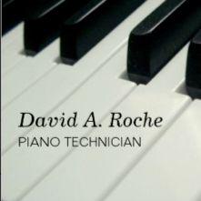 Roche Piano Services