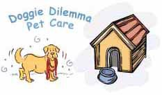 Avatar for Doggie Dilemma Petcare (dog walking, petsitting) Portland, OR Thumbtack