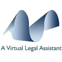 Cloud Paralegal Services, LLC