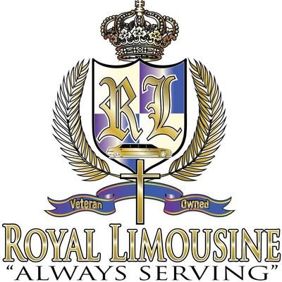 Avatar for Royal Limousine of Greensboro, LLC High Point, NC Thumbtack