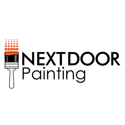 Avatar for Next Door Painting Keller, TX Thumbtack