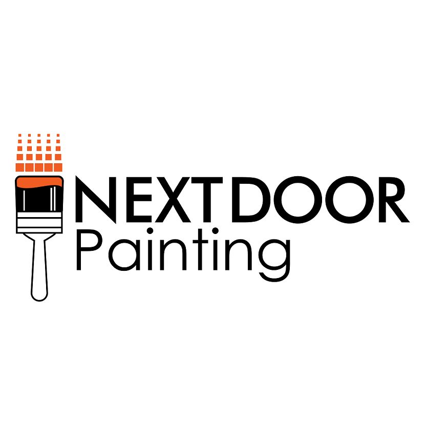 Next Door Painting