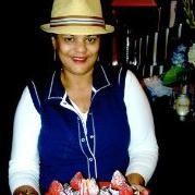 Private Chef Jacqueline Davis