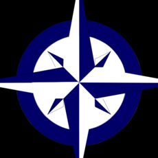 Avatar for Domestic & International Response Corps, LLC