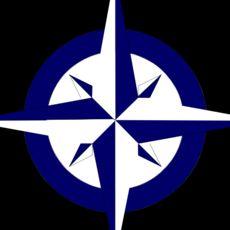 Domestic & International Response Corps, LLC