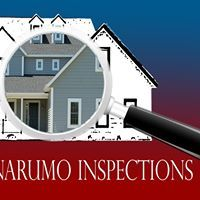 Avatar for Anarumo Inspection Services Huntington Beach, CA Thumbtack