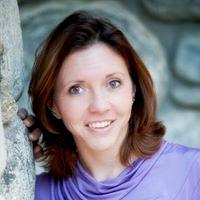 Rachel Lauren Wade Business & Life Coach