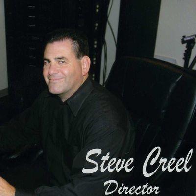 Avatar for Steve Creel Video