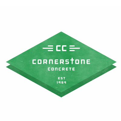 Avatar for Cornerstone Concrete LLC