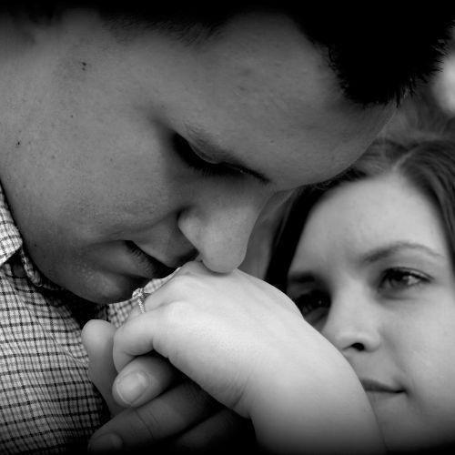Engagement, Glen Burnie MD