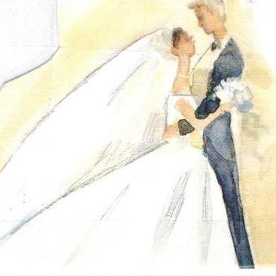 Avatar for Intimately Yours Weddings Loxley, AL Thumbtack