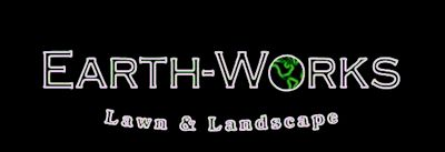 Avatar for Earthwoorks Lawn & Landscape Snow Removal Granite City, IL Thumbtack
