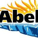 Avatar for Abel Air Conditioning & Heating Systems