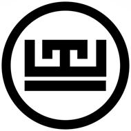 Avatar for The LAB Media Empire, LLC