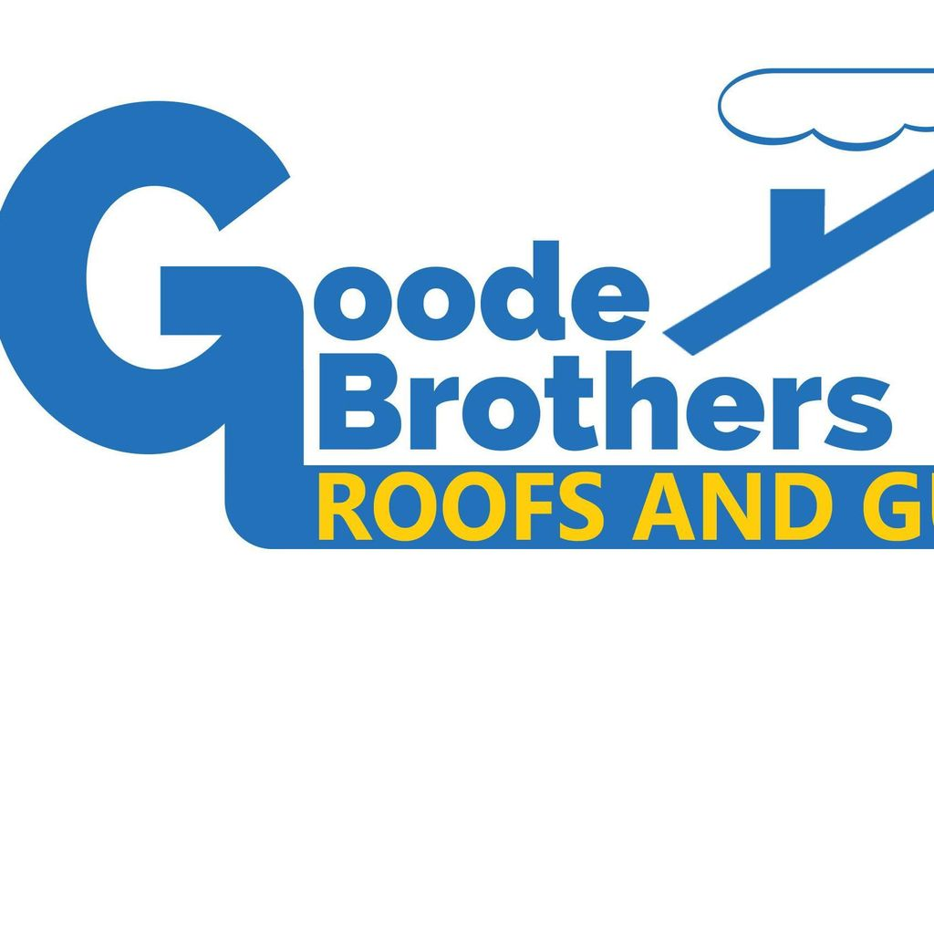 Goode Brothers Roofs and Gutters Inc.