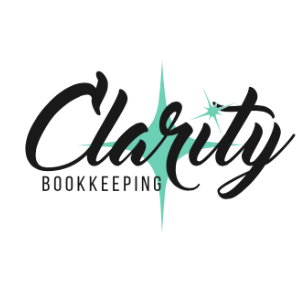 Avatar for Clarity Bookkeeping