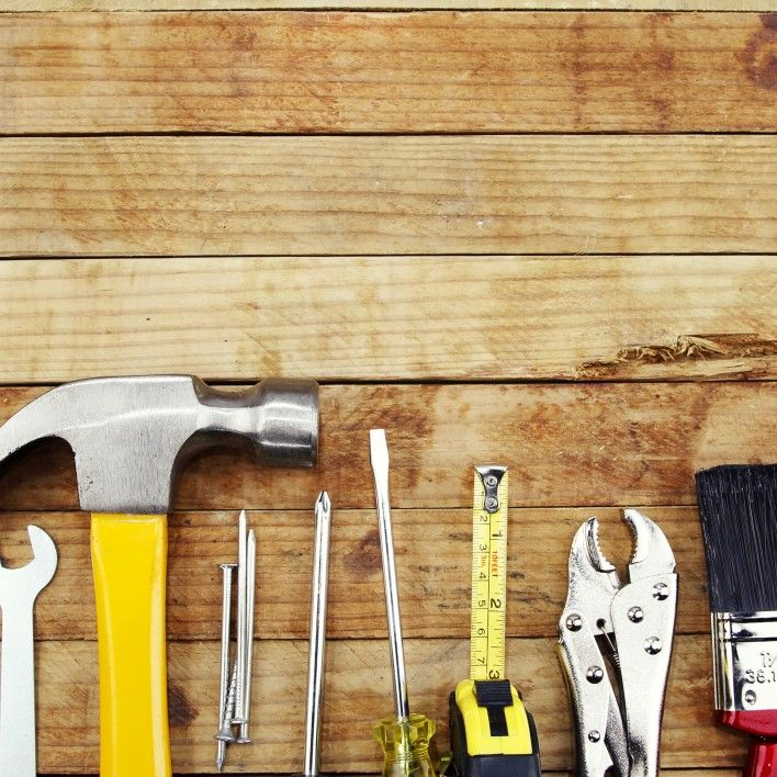 Buckman Home Improvements LLC