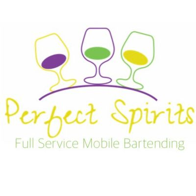 Avatar for Perfect Spirits Mobile Bar