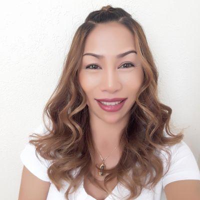 Avatar for Makeup & Hair  by Nina