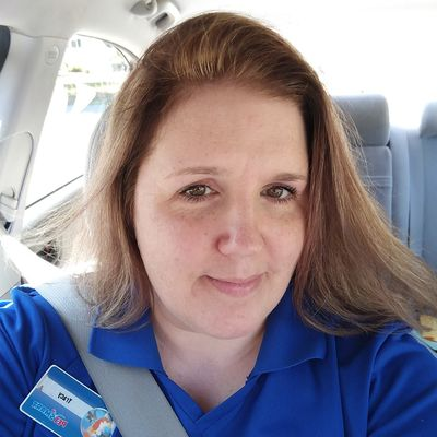 Avatar for PetSmart Accredited Pet Instructor Rochester, NH Thumbtack